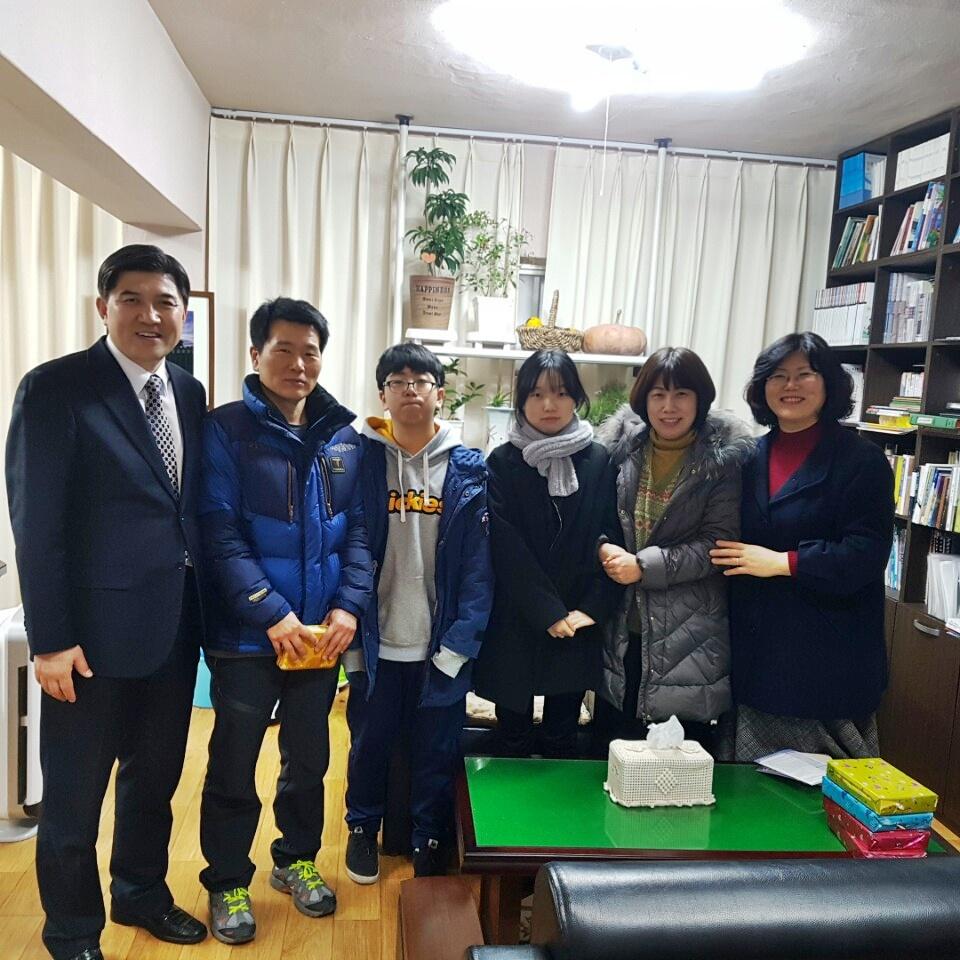 20170129 오진호 손미영.png