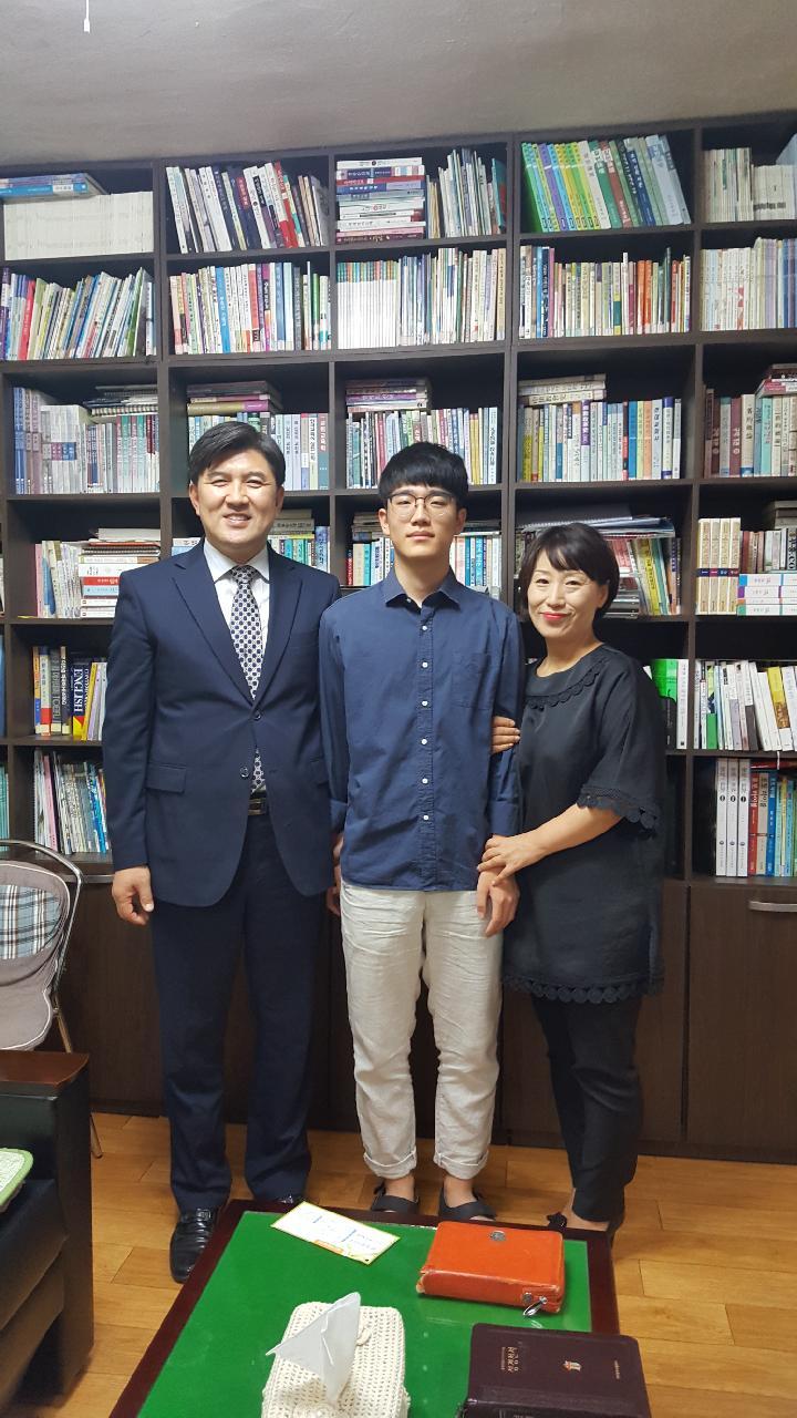 20170910 신주환.jpg