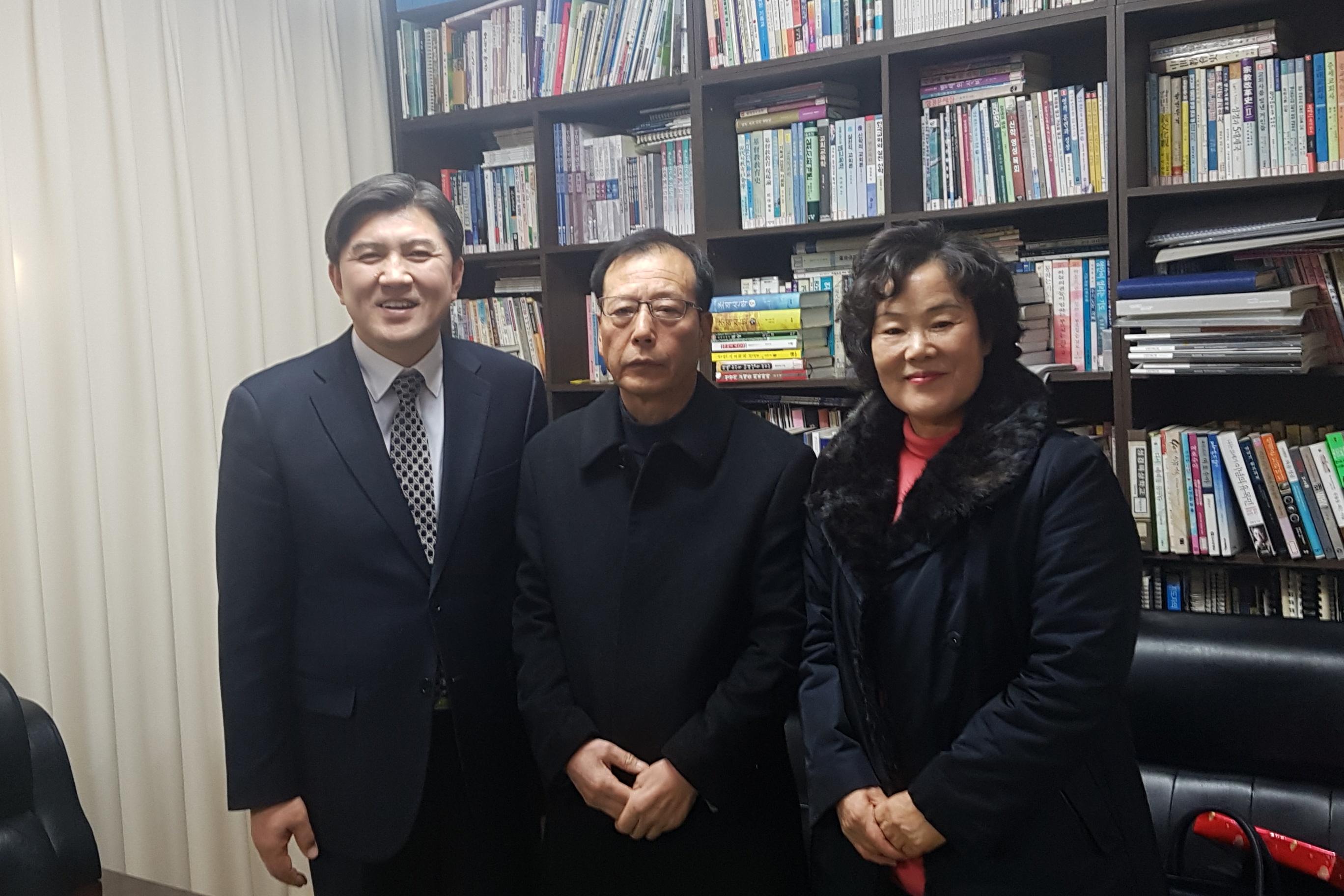 20171217 김석만 김화선.jpeg