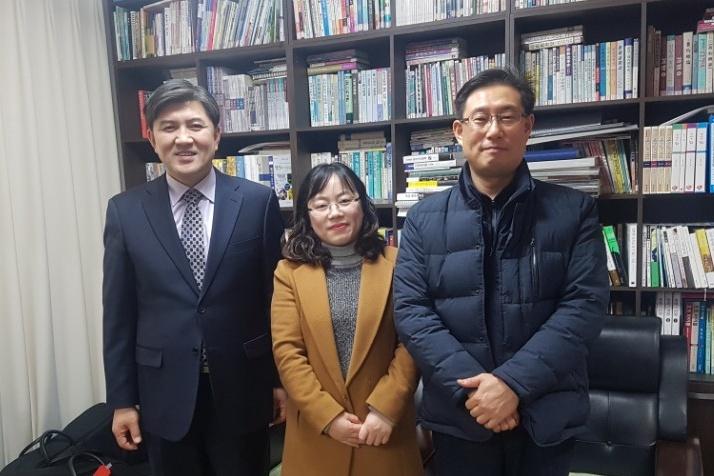 20180128 윤종원 박은정.jpeg